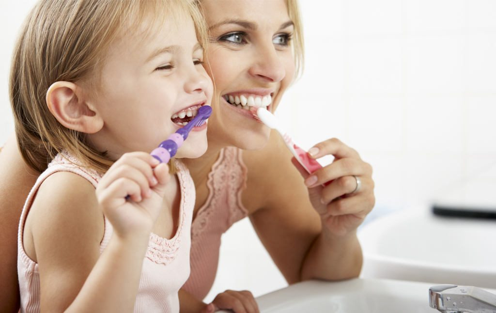 Causes of a Gummy Smile and How to Fix It
