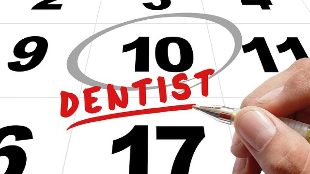 A Comprehensive Guide to Overcoming Your Fear of the Dentist