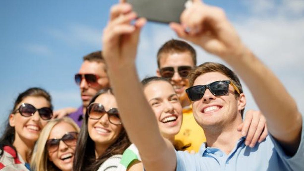 7 Reasons Why People Are Choosing Cosmetic Dentistry