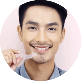 invisalign dentists sydney